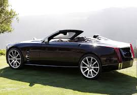 2015 cadillac xlr price cadillac xlr roadster concept xlr model stopped being produced