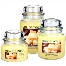 10 best scented candles 2017 youtube with best aromatherapy