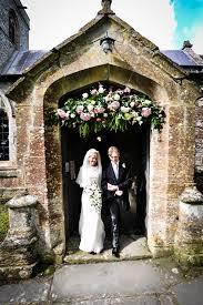 wedding flowers oxford fabulous country wedding fabulous flowers