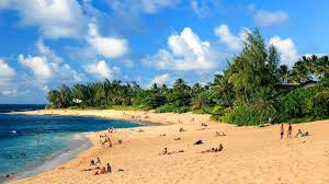 Hawaii Beaches images Top 10 hawaiian beaches beaches travel channel travel channel jpeg