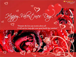 happy valentine u0027s day 2014 wallpapers hd download free