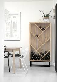 best 25 wine rack ideas on pinterest wine racks wine rack