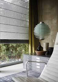 tipos de cortinas window coverings window and industrial