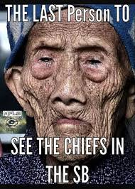 I Hate Memes - i hate the kansas city chiefs home facebook