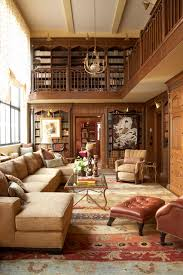 traditional living room pictures classic traditional living room designs for the whole family to enjoy