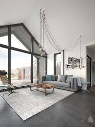 Best  Concrete Floors Ideas Only On Pinterest Polished - Interior design home ideas