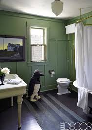 green bathroom ideas best green rooms green paint colors and decor ideas