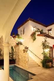 119 best mediterranean spanish homes images on pinterest spanish