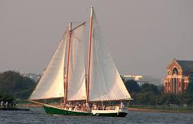 captain america spirit halloween dc sail