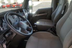 kenworth truck interior 40 ton manitex 40124shl