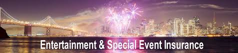 special event insurance event insurance quote special events eventinsurancequote