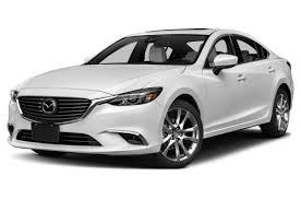 mazda car price 2017 mazda mazda6 sport 4dr 2017 5 sedan cars com