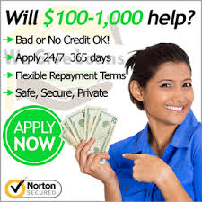 payday loans in va virginia payday loans va we give loans