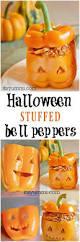 top 25 best halloween dinner ideas on pinterest halloween