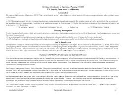 Sample Resume English Teacher by Resume Microsoft Office Skills Resume Quality Control Manager