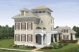 home plans with elevators house plans with elevator floorplans