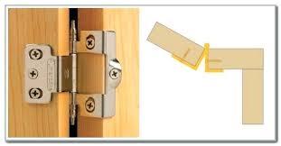 Inset Cabinet Door Inset Cabinet Door Concealed Hinges Www Allaboutyouth Net