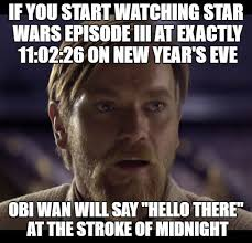 New Year Meme - start your new year right 9gag