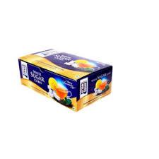 Wrapped Sugar Cubes Sugar Cube Manufacturers U0026 Suppliers Of Sugarcube Chini Ke Cube