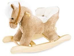 siege a bascule bebe histoire d ours cheval à bascule bebe avec siège avec effets