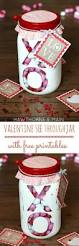 100 valentine s day recipes easy best candy heart bark
