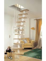 luxholm treppen preise treppen geländer massivholzmöbel mittelholmtreppen individuell