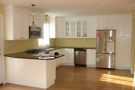 kitchen design houzz gooosen com simple home new classy on