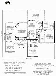 custom house designs floor plans house plan