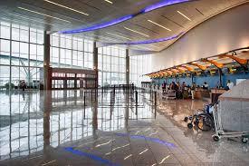 Hartsfield Jackson Map Hartsfield Jackson Atlanta International Airport Airport In