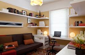 home office home office shelving home offices design decorating