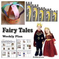best 25 fairy tales ideas on pinterest kids fairy tales i u0027m