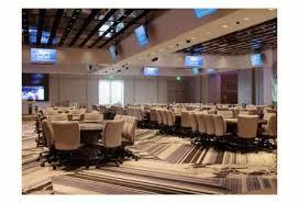 how many poker tables at mgm national harbor argem mgm national harbor casino