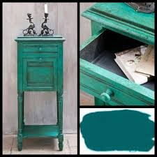 75 best florence chalk paint by annie sloan images on pinterest