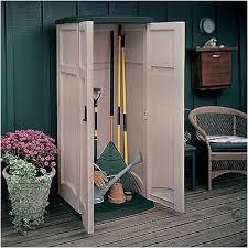 craftsman vertical storage shed craftsman vertical storage shed storage shed kits
