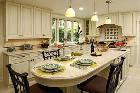 Design Your Own Kitchen Island Design A Kitchen Island Design A Kitchen Island
