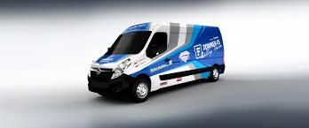 opel movano zowner fs rally team livery design for opel movano abstraxi
