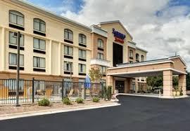 Comfort Inn Lincoln Alabama Lincoln Al Hotels U0026 Motels See All Discounts