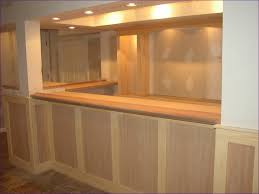 kitchen room amazing l shaped bar plans free download how to