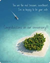 message to my husband on our wedding anniversary image result for 20th anniversary anniversaries