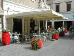 Large Umbrella For Patio The Most Awesome And Attractive Large Patio Umbrellas Intended For
