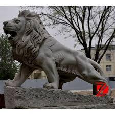 roaring lion statue western roaring lion statue buy western roaring lion