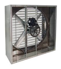 reversible wall exhaust fans industrial wall fans triangle engineering of arkansas inc