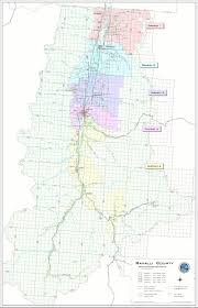 Hamilton Montana Map by Maps For Sale Ravalli County Mt Official Website