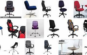 choisir chaise de bureau chaise fresh quelle chaise de bureau choisir hd wallpaper
