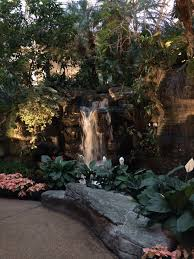 staying calm at nashville u0027s gaylord opryland hotel oh the