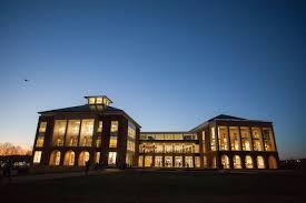 history of liberty about liberty liberty university