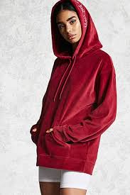 princeton university hoodie forever21