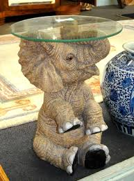 jaipur elephant festival coffee table 20 the best elephant glass top coffee tables