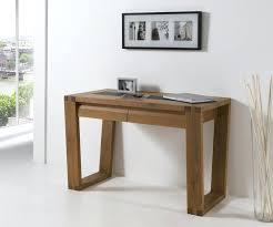 armoire de bureau en bois armoire de bureau en bois bureau 1 tiroir jimi la redoute