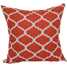 home depot pillows black friday cushions home depot deep seat cushions outdoor patio cushions